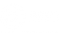 elbfilmmedia-kunden-tresor-tv-logo