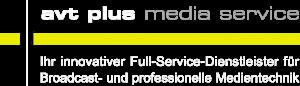 avt-logo