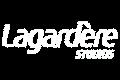 elbfilmmedia-kunden-lagadere-studios