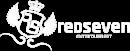 elbfilmmedia-kunden-redseven-logo